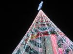 30-foot-high