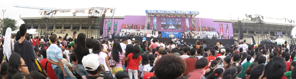 global-peace-festival-manila-2008www2