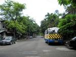 agoncillo-street