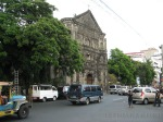 malate-church-along-mh-del-pilar-st-corner-remedios