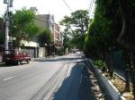 nakpil-st-going-adriatico