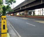 taft-avenue-malate1