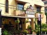 tia-marias-restaurant-remedios-st