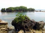 Divinubo Island Eastern Samar