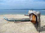Divinubo Island2