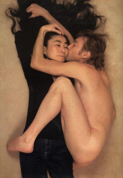 John-Lennon-annie-leibowitz-144037_416_600