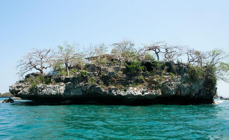 Hundred Islands National Park3