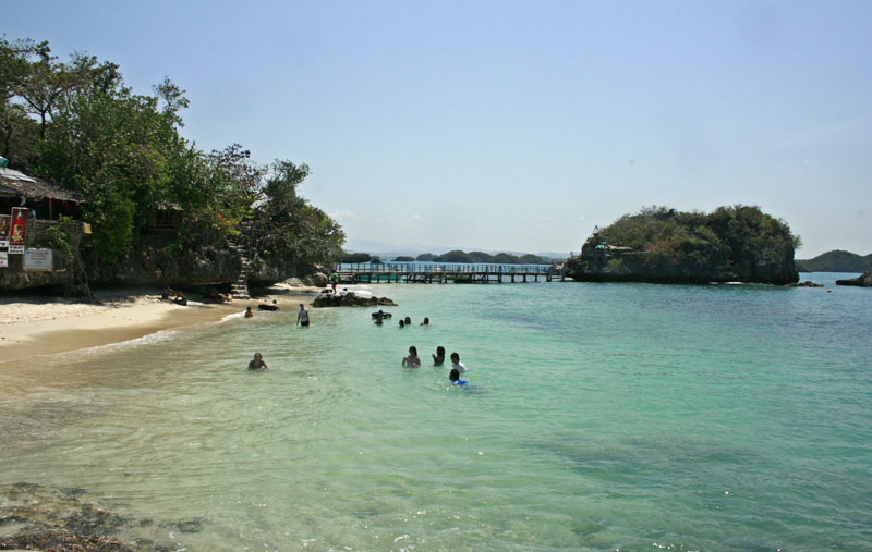 Hundred Island Resort_2