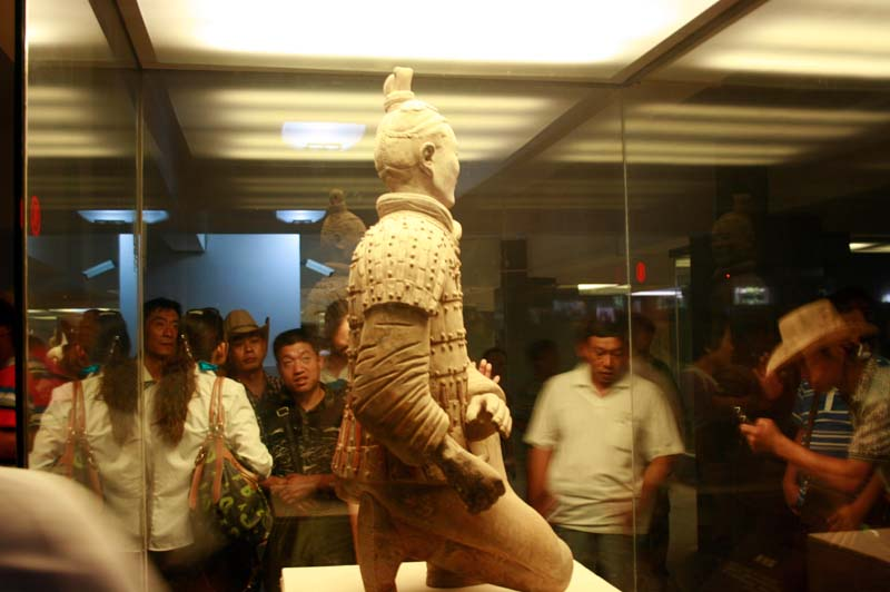 Terracotta Warriors_16