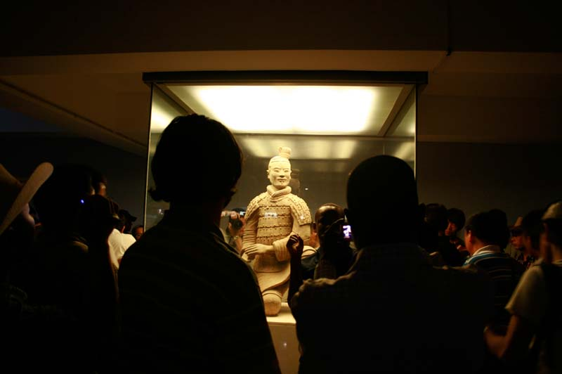 Terracotta Warriors_15
