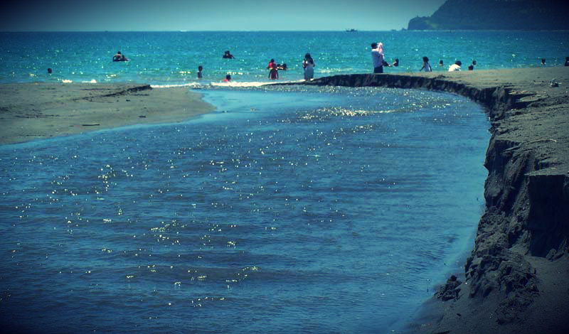 Nato Beach