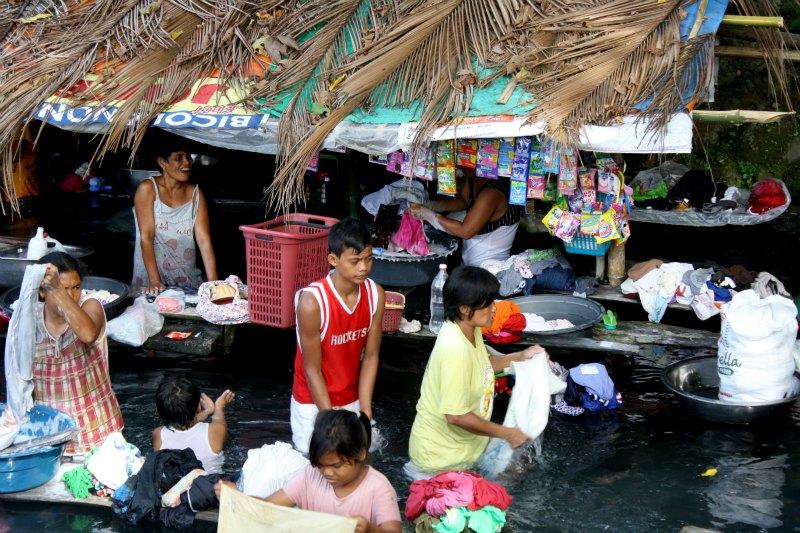 Tunggalon Spring, Sto. Domingo, Iriga City_9