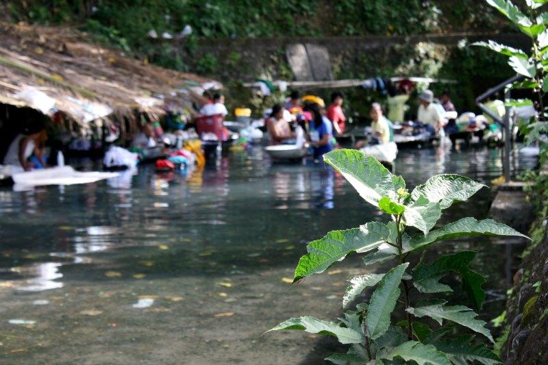 Tunggalon Spring, Sto. Domingo, Iriga City_8