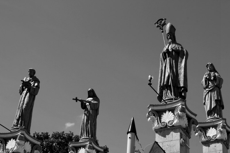 Basilica Minore del Santo Niño de Cebu Pilgrim Center