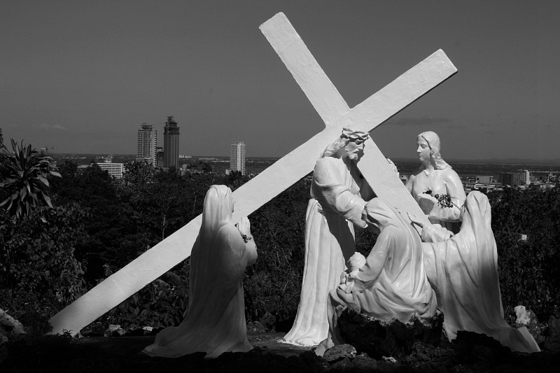 Celesstial Garden, Cebu city