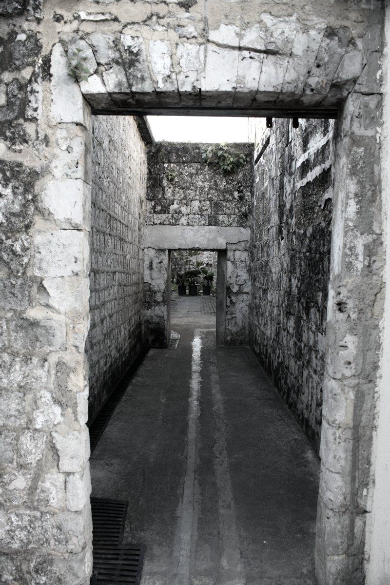 Museo Sugbu