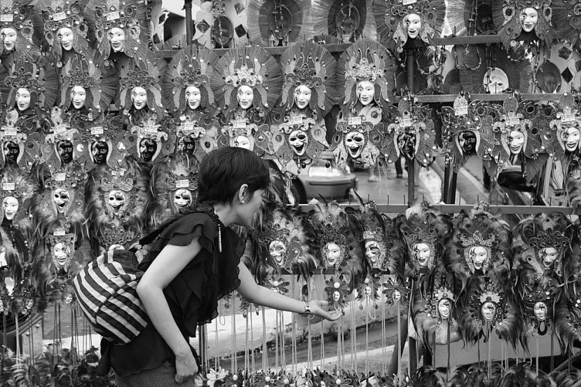 Mask for sale Bacolod City