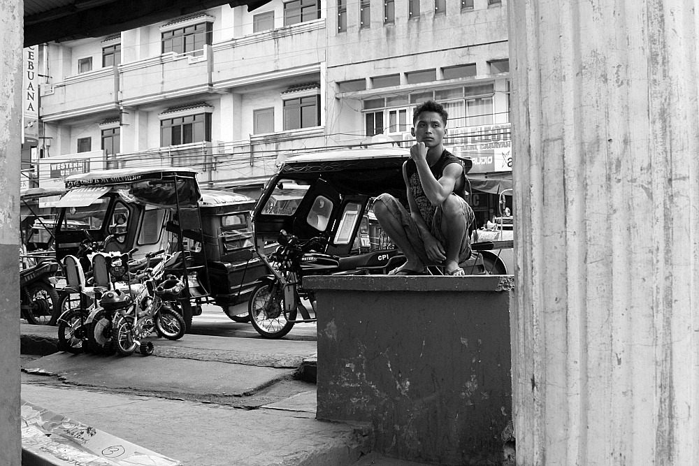 11_STREET PHOTOGRAPHY APARRI CAGAYAN BY ELMER NEV VALENZUELA