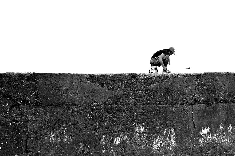 1_STREET PHOTOGRAPHY APARRI BY ELMER VALENZUELA