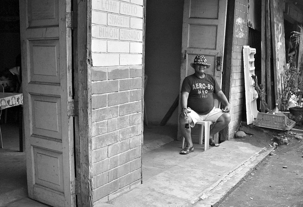 6_STREET PHOTOGRAPHY APARRI CAGAYAN BY ELMER NEV VALENZUELA