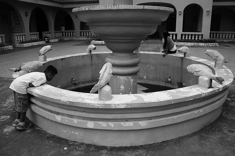 7_STREET PHOTOGRAPHY APARRI CAGAYAN BY ELMER NEV VALENZUELA