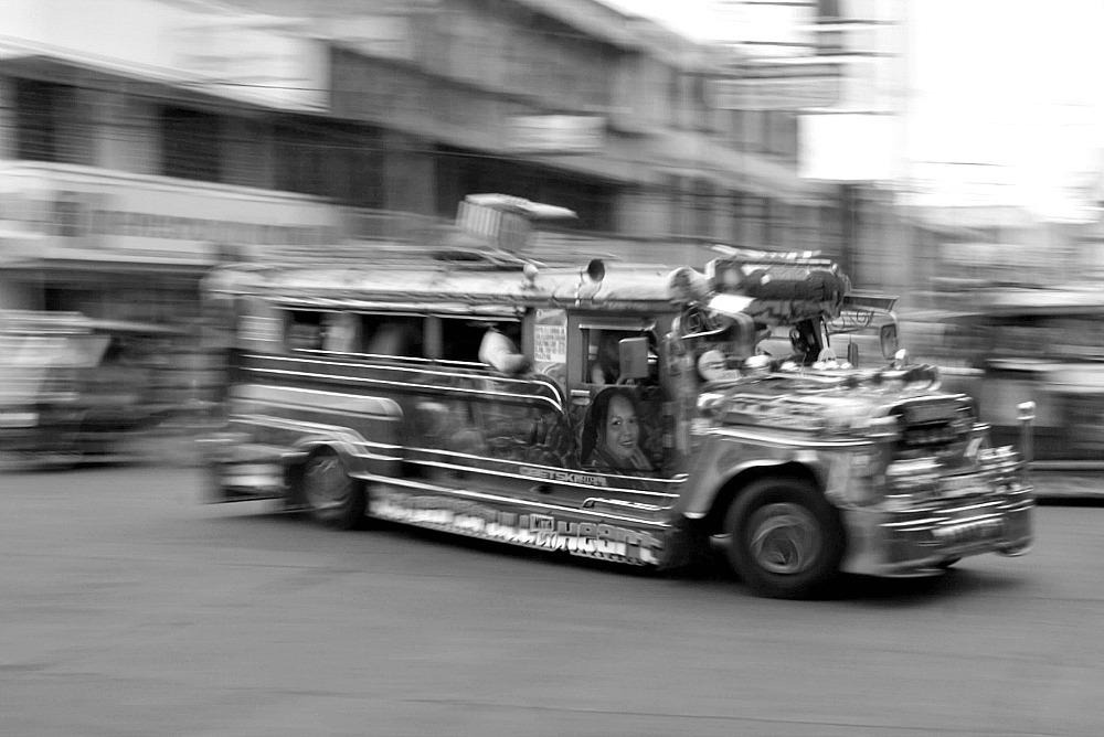 9_STREET PHOTOGRAPHY APARRI CAGAYAN BY ELMER NEV VALENZUELA