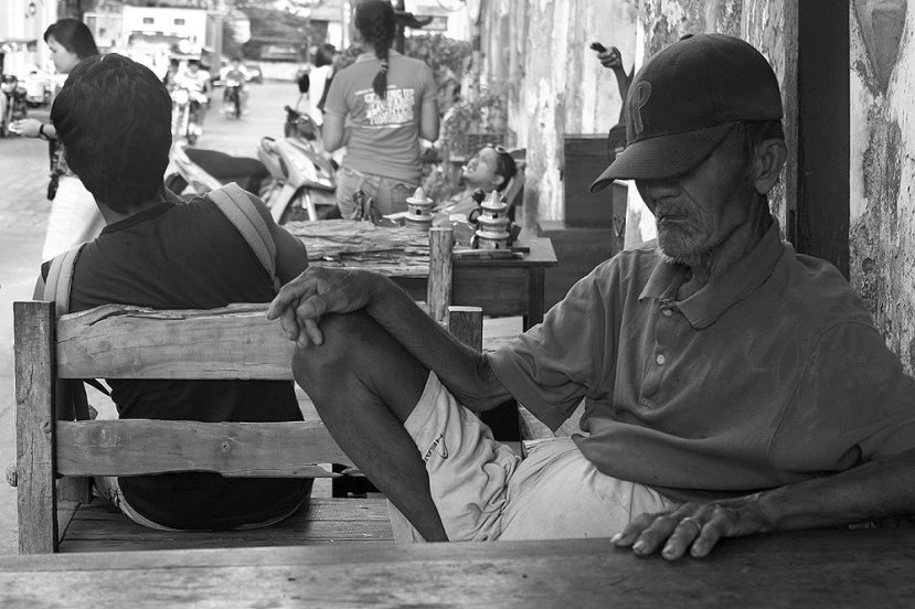 HUMANS OF ILOCOS by Elmer Valenzuela_11