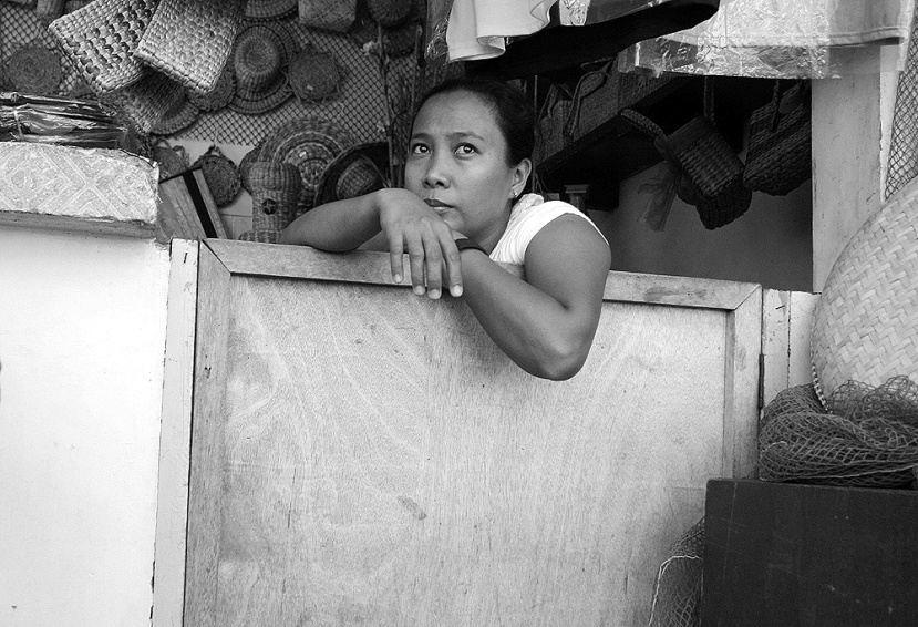 HUMANS OF ILOCOS by Elmer Valenzuela_3