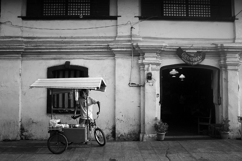 HUMANS OF ILOCOS by Elmer Valenzuela_7b