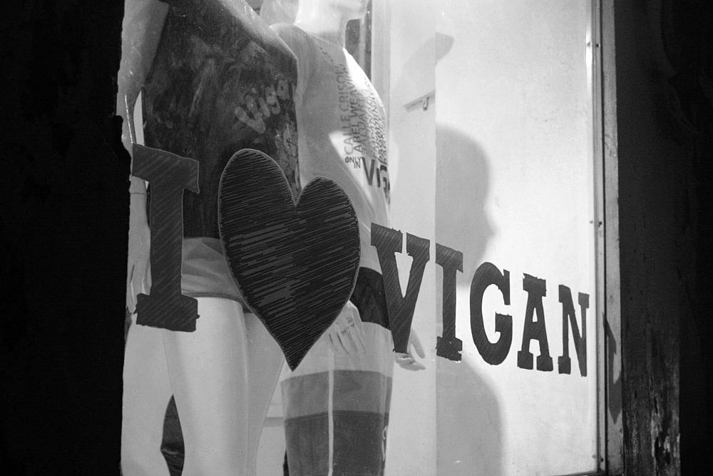 VIGAN by Elmer Nev Valenzuela_6