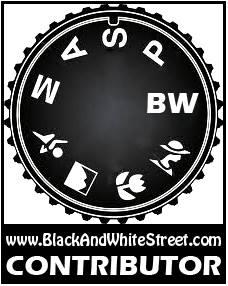 BlackandWhiteStreet.com Contributor Elmer Nev Valenzuela