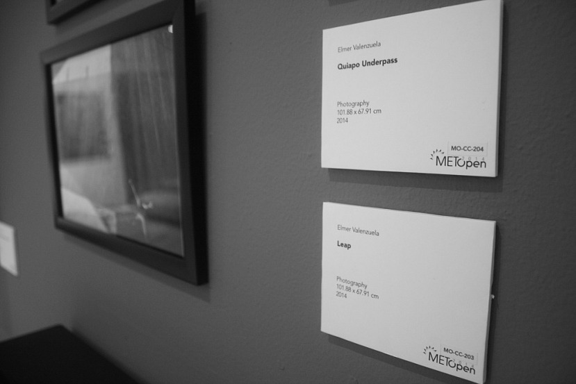 COPYRIGHTS AND BRAGGING RIGHTS by elmer nev valenzuela_1