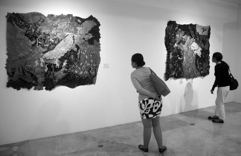 COPYRIGHTS AND BRAGGING RIGHTS by elmer nev valenzuela_2