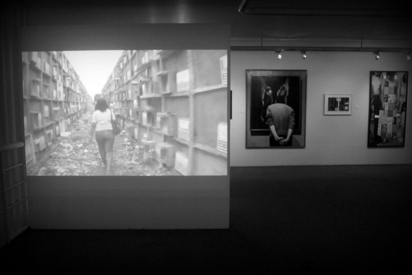 BRAGGING RIGHTS by elmer nev valenzuela_4