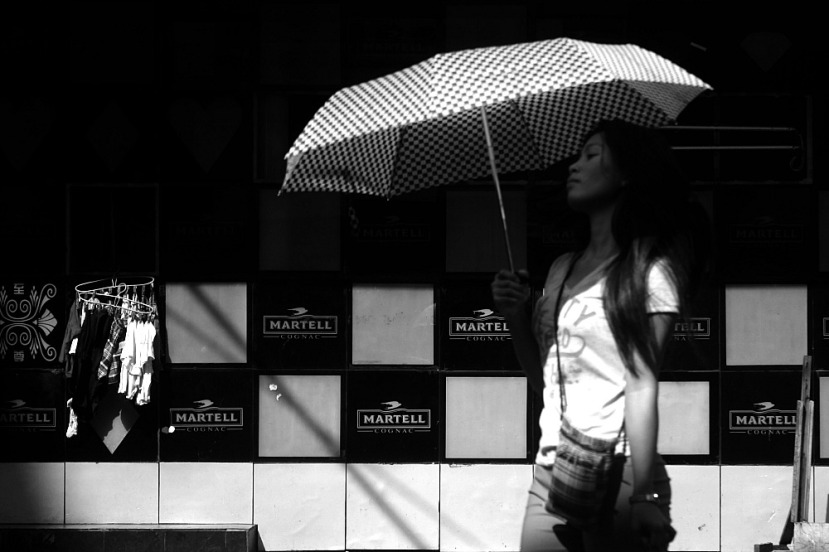 HOUSE BILL 4807: END OF STREET PHOTOGRAPHY IN THE PHILIPPINES? by elmer nev valenzuela