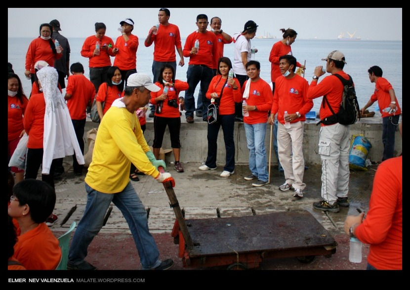ELMER NEV VALENZUELA MALATE.WORDPRESS.COM