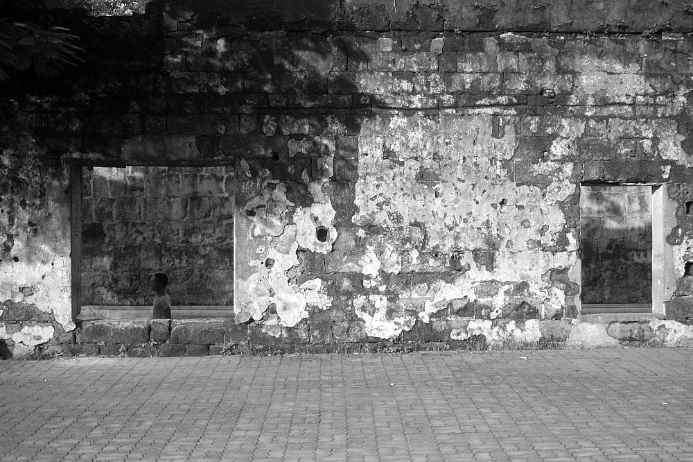 INTRAMUROS by elmer nev valenzuela_0022