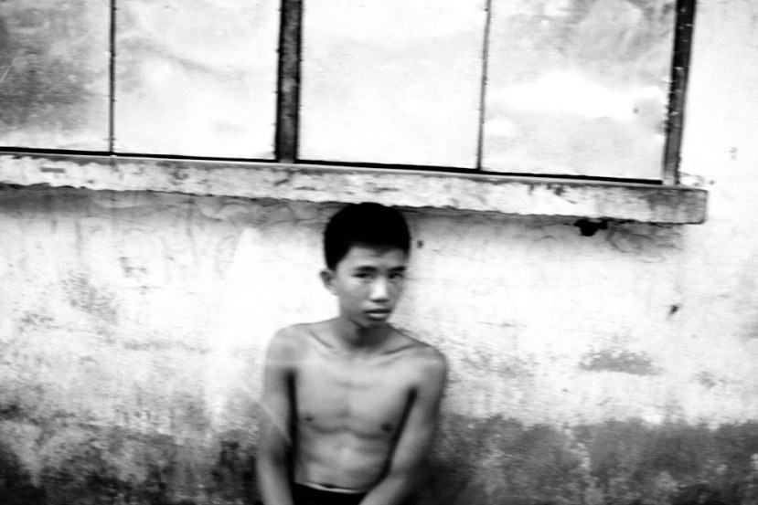 PHOTOWALK MORONG, BATAAN by Elmer Nev Valenzuela_0011