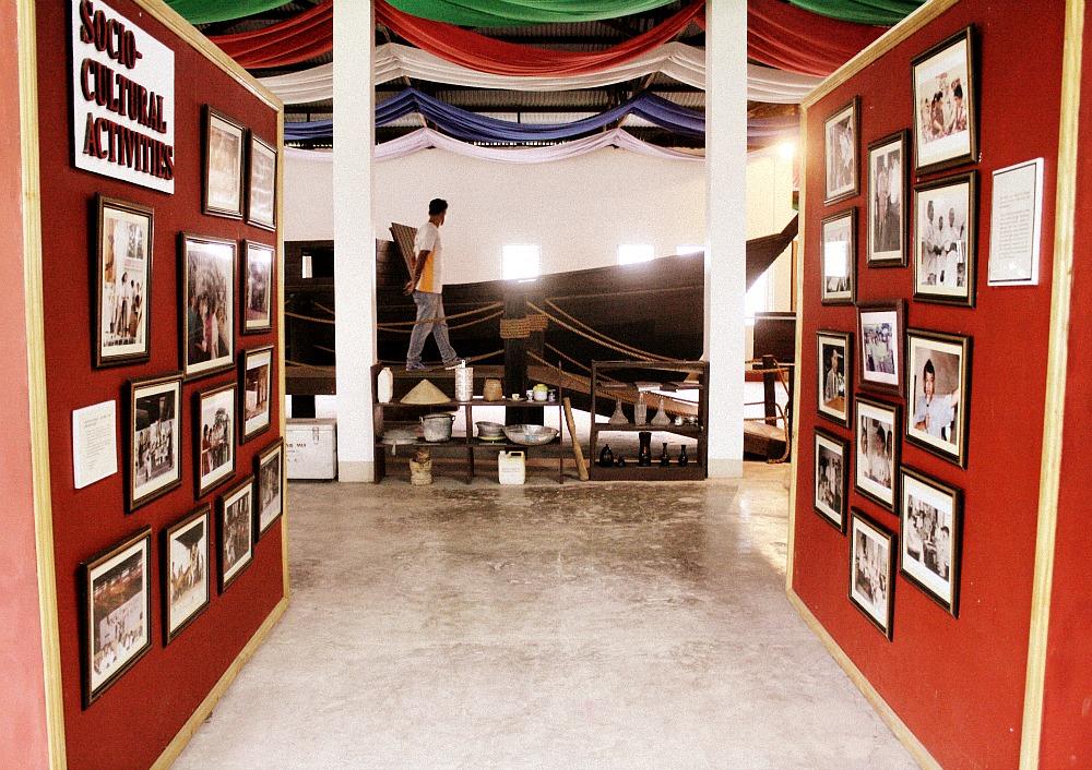 PHOTOWALK MORONG, BATAAN by Elmer Nev Valenzuela_0015