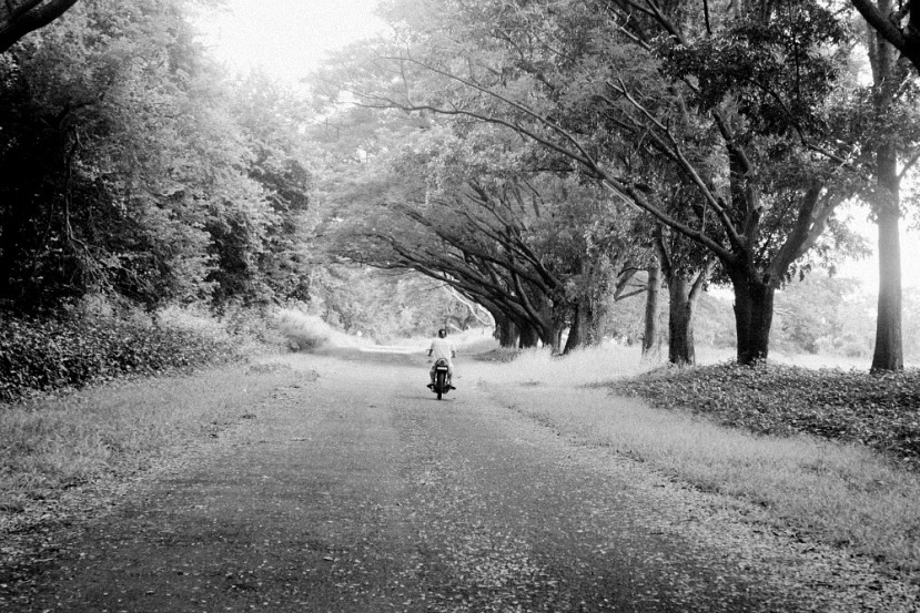 PHOTOWALK MORONG, BATAAN by Elmer Nev Valenzuela_0017