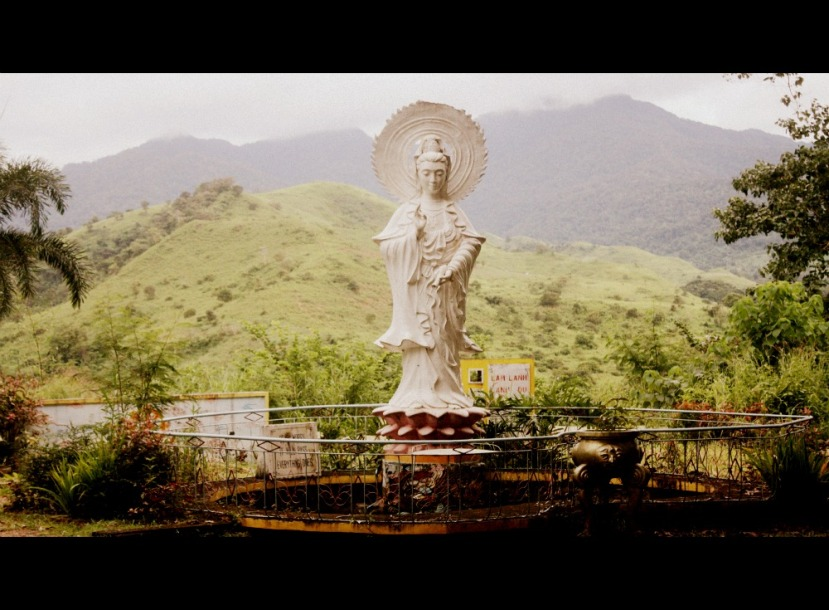 PHOTOWALK MORONG, BATAAN by Elmer Nev Valenzuela_0018
