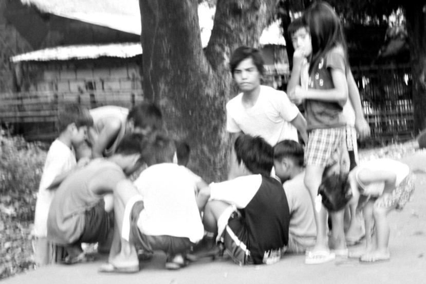 PHOTOWALK MORONG, BATAAN by Elmer Nev Valenzuela_002