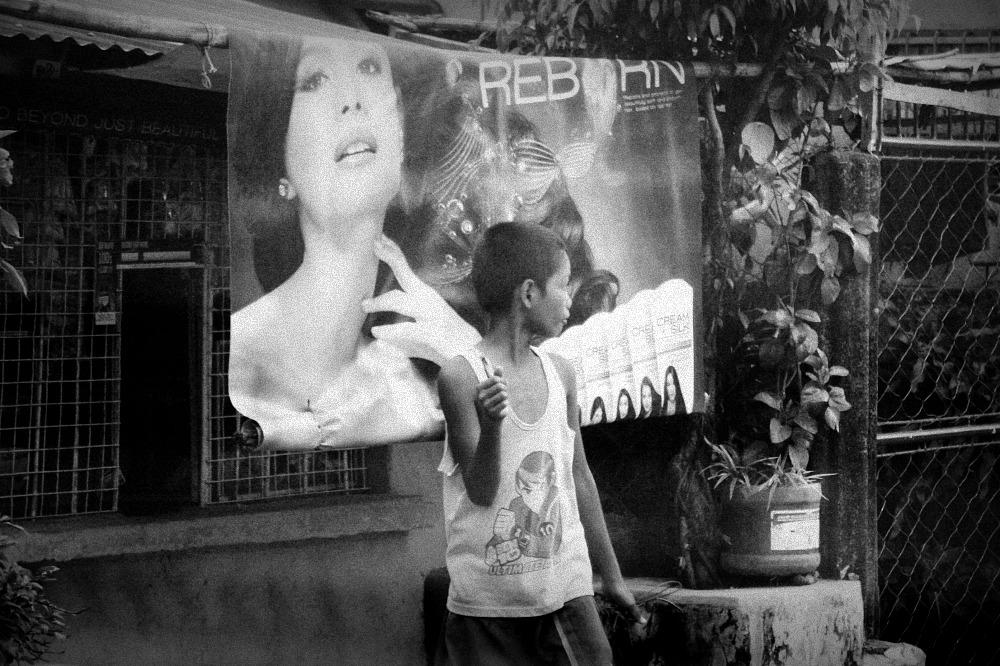 PHOTOWALK MORONG, BATAAN by Elmer Nev Valenzuela_0021