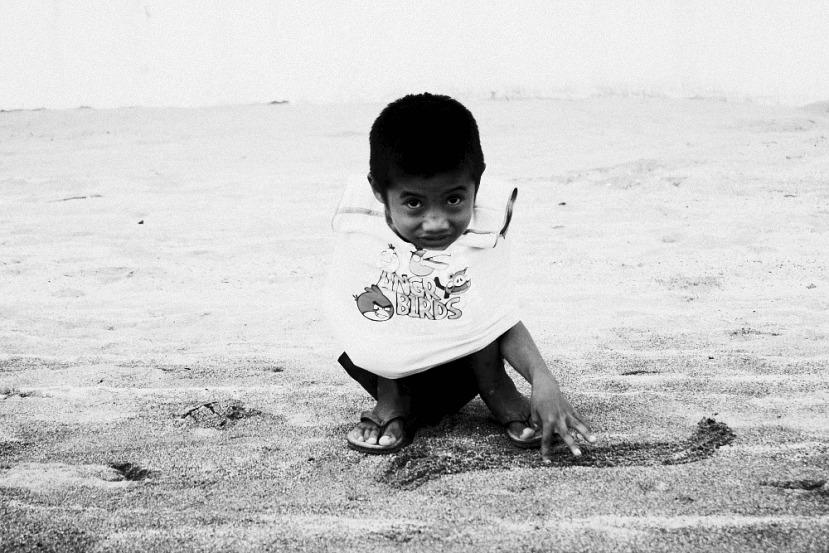 PHOTOWALK MORONG, BATAAN by Elmer Nev Valenzuela_0023