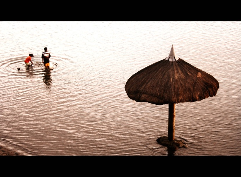 PHOTOWALK MORONG, BATAAN by Elmer Nev Valenzuela_0024