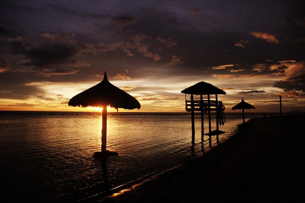 PHOTOWALK MORONG, BATAAN by Elmer Nev Valenzuela_0025