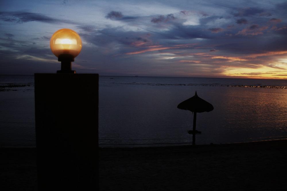 PHOTOWALK MORONG, BATAAN by Elmer Nev Valenzuela_0026