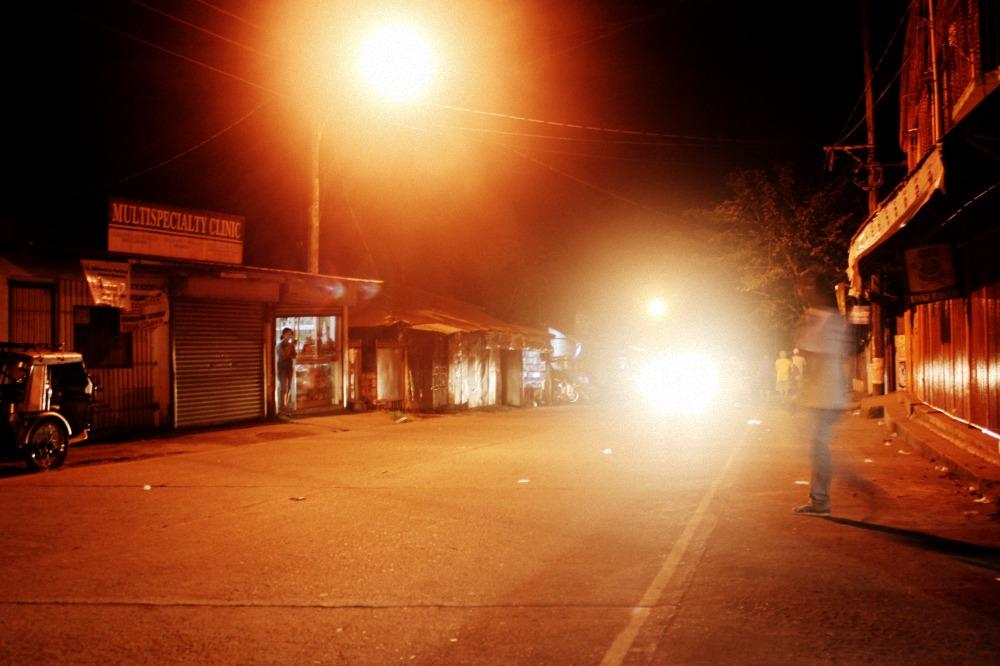PHOTOWALK MORONG, BATAAN by Elmer Nev Valenzuela_0028