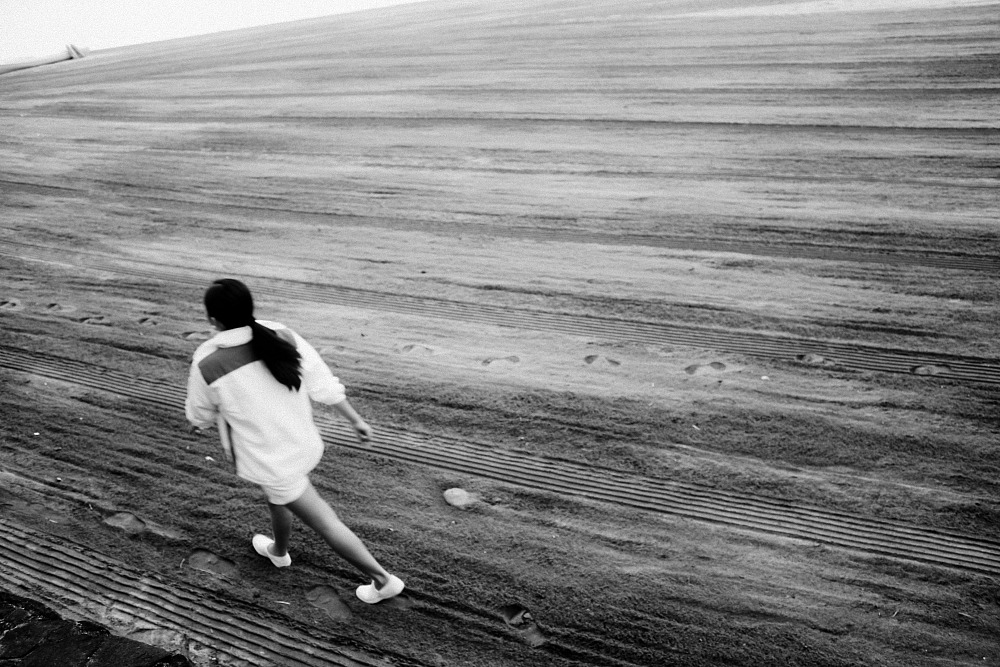 PHOTOWALK MORONG, BATAAN by Elmer Nev Valenzuela_0029