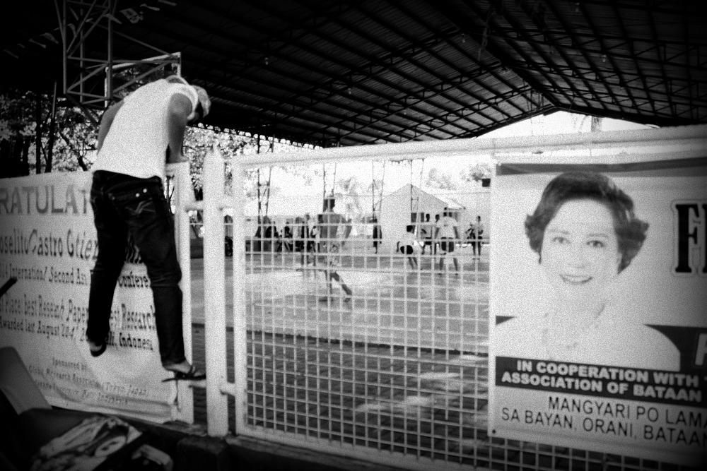 PHOTOWALK MORONG, BATAAN by Elmer Nev Valenzuela_0031
